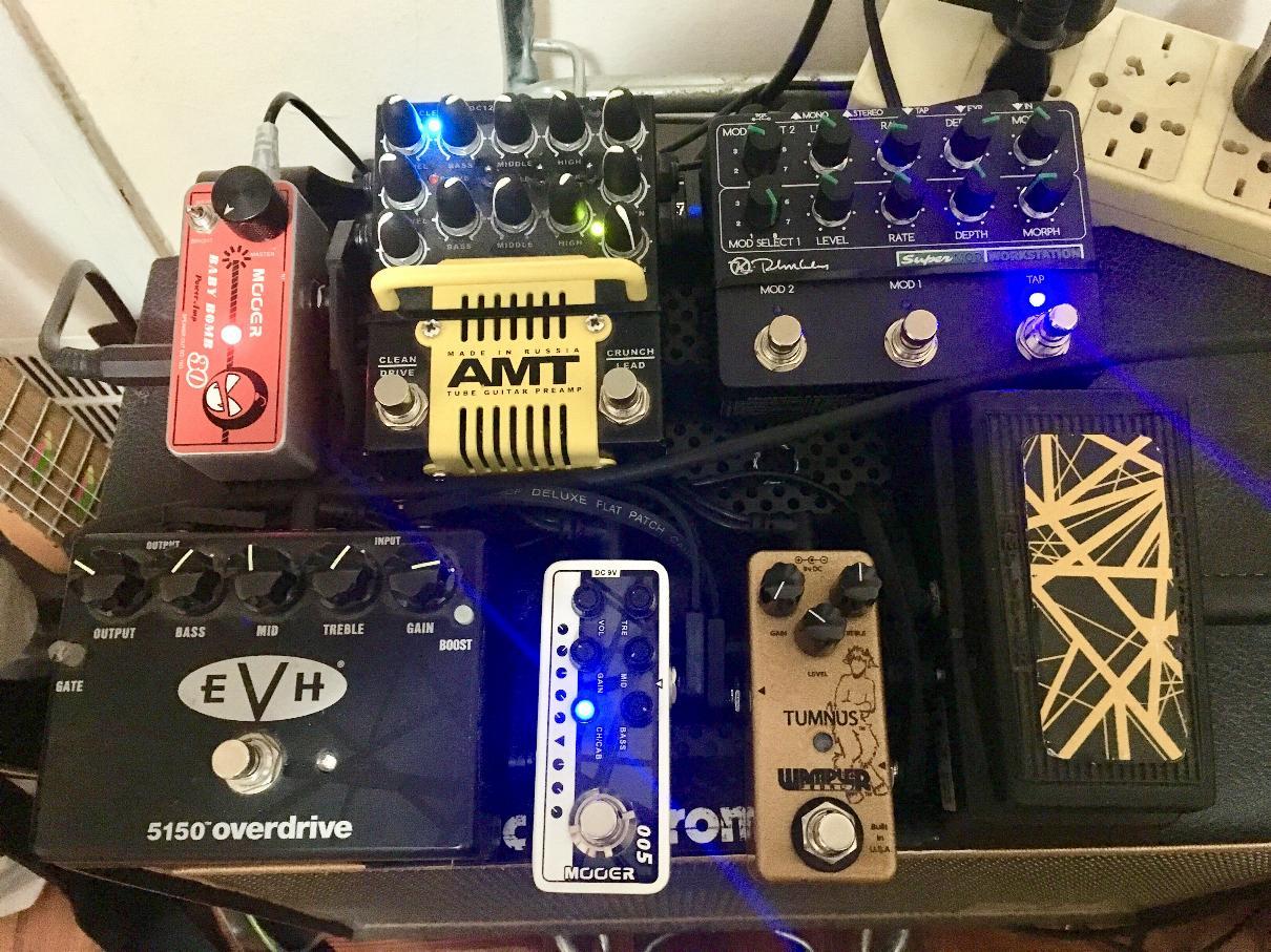 pedalboard_Junio_2018.jpg